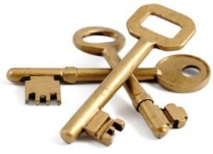 keys-web
